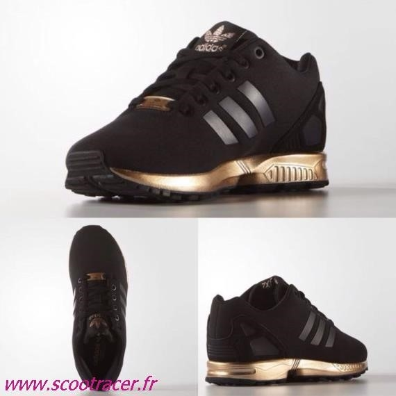 chaussure adidas femme edition limite