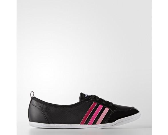 2cf814a7b9e99 adidas originals Swift courir Trainers Femme\u0027s Femme\u0027s courir  Trainers courir 439c4f c64755. Adidas Neo Piona Pas Cher
