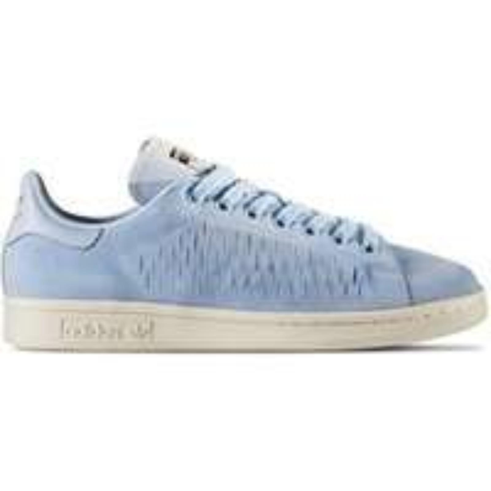 adidas stan smith spartoo