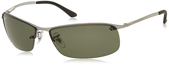 amazon lunettes de soleil ray ban femme