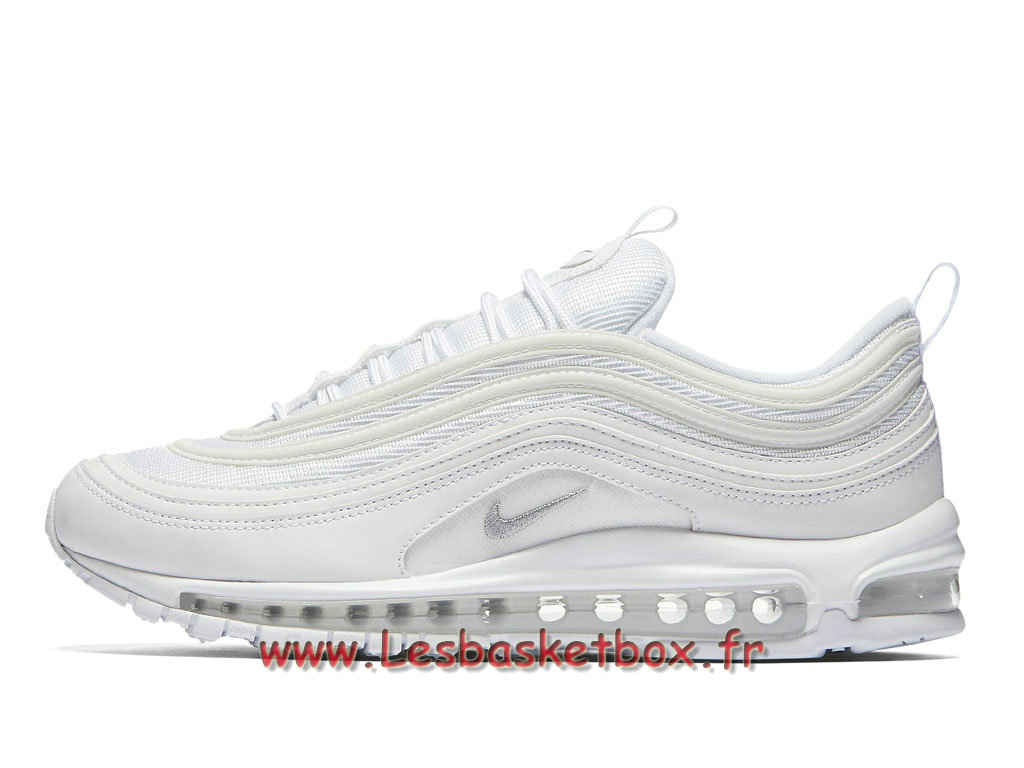 a few days away utterly stylish attractive price nike homme basket air max 97 K3F1JTlc