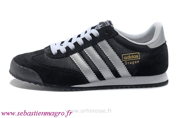 chaussures adidas original homme pas cher